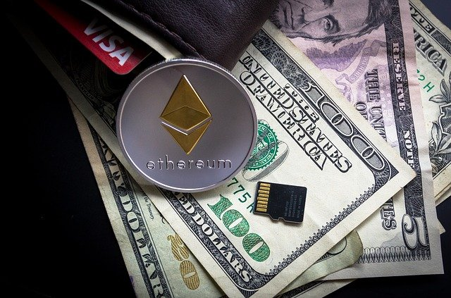 Como Comprar Ethereum?
