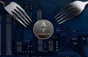 O que é Ethereum?
