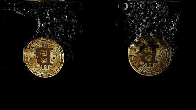 bitcoin vantagens e desvantagens