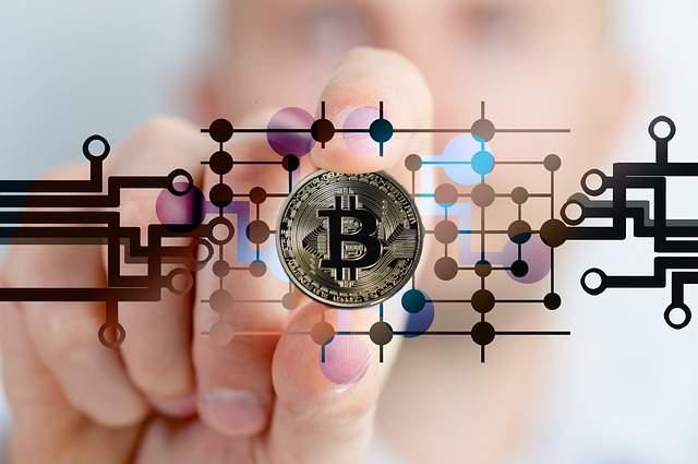bitcoin como funciona