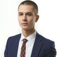 Artem Pozdniakov