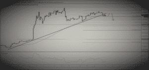 Cripto mercado grafico2