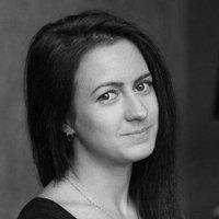 Natalia Kriachkova
