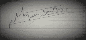 analise tecnica bitcoin 2