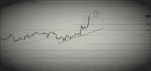 analise tecnica bitcoin2