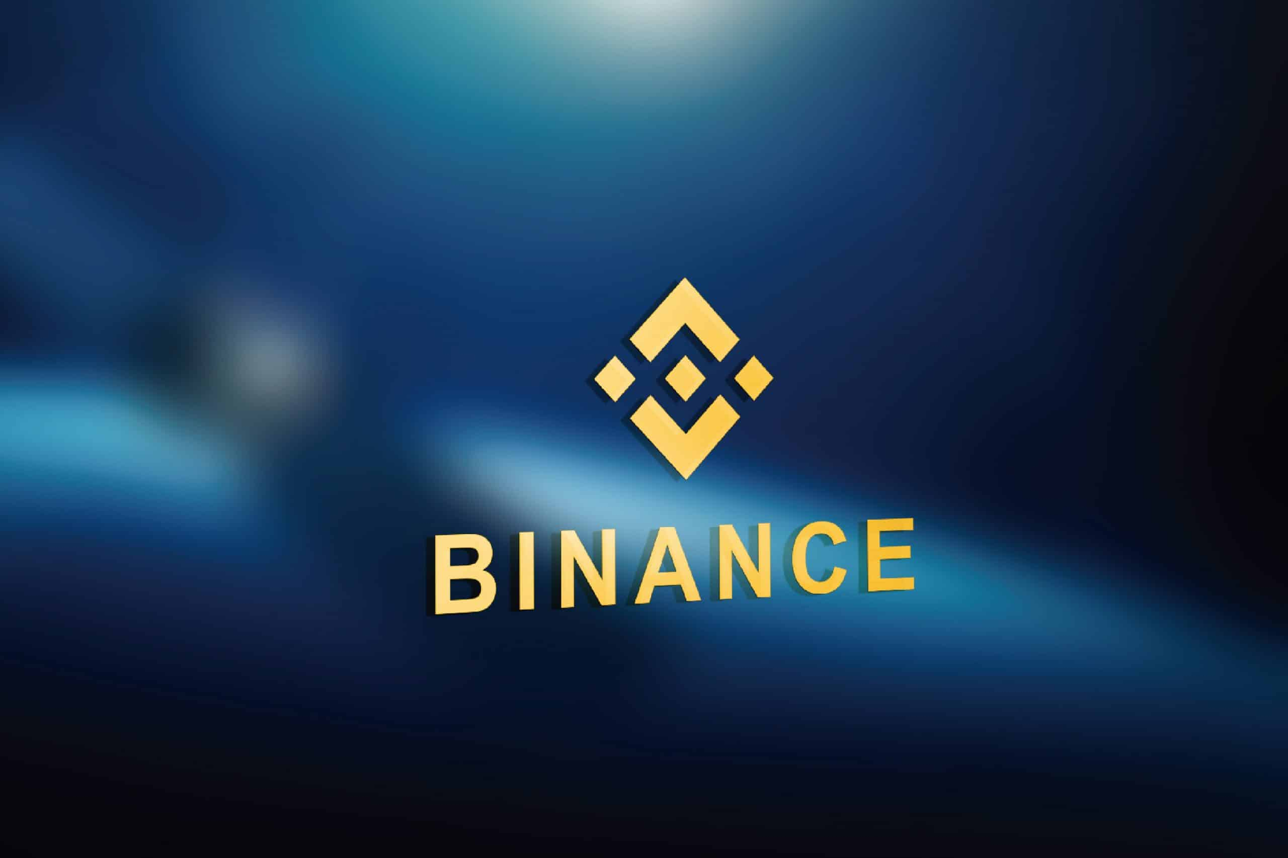 binance bitcoin sv craig wright