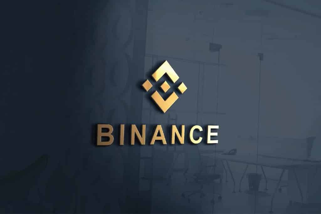 binance-brasil-exchange-cvm-stop-order-investimentos-contratos-futuros-proibição-binance coin bnb