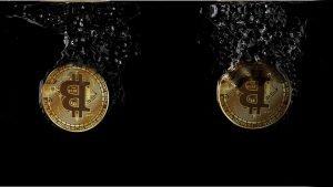 bitcoin x bitcoin cash