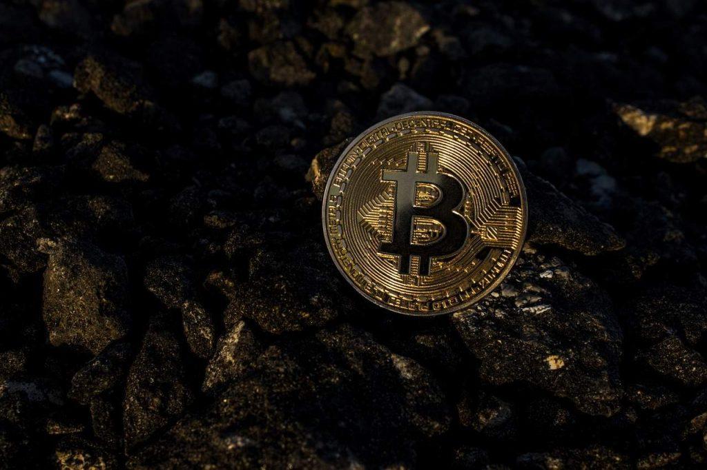 bitcoin alta preço