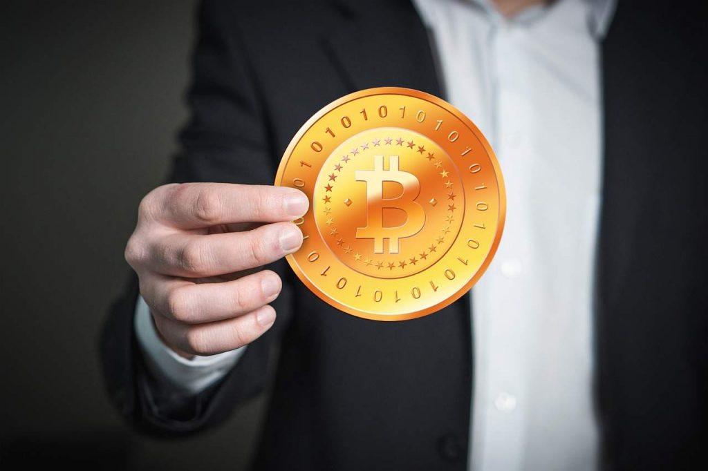 bitcoin cash perfil twitter