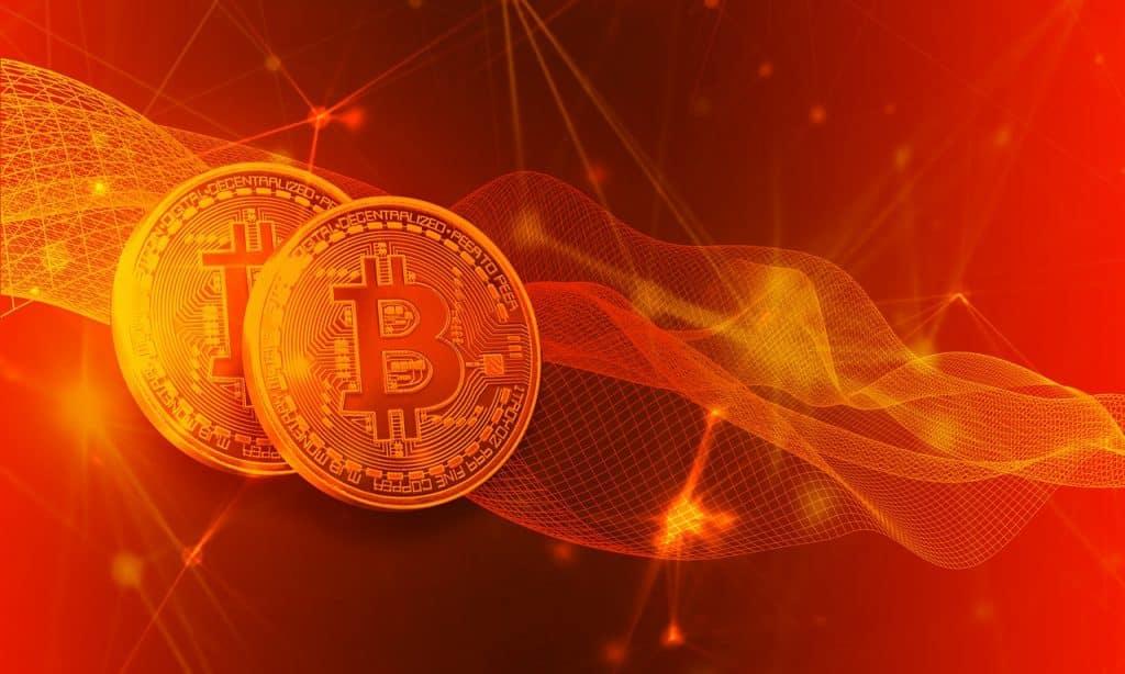 mineracao bitcoin china