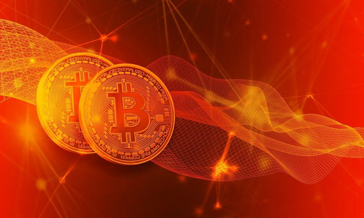 yuan-digital-moeda-cbdc-mineracao bitcoin china