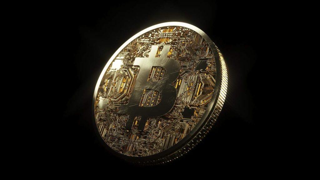 bitcoin investimento masayoshi son