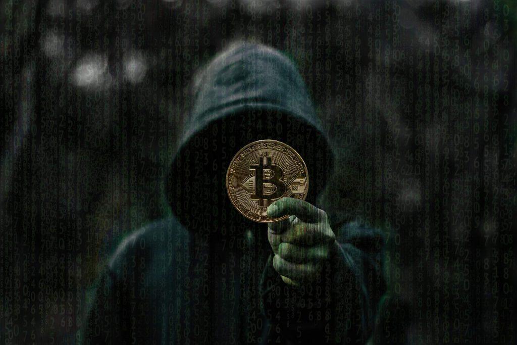bitcoin sextorcao