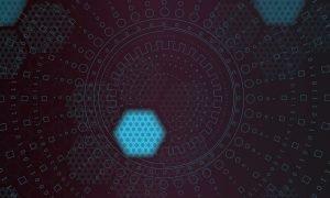 blockchain banco mundial e cvm