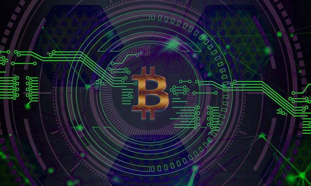 blockchain brasil tecnologia