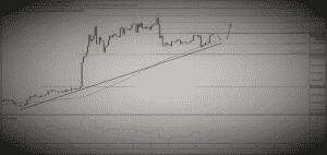cripto mercado2