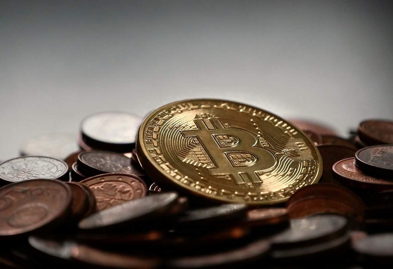 Tesouro dos EUA desenvolve regulamentação para as criptomoedas
