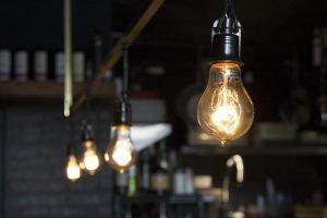 energia blockchain eletricidade