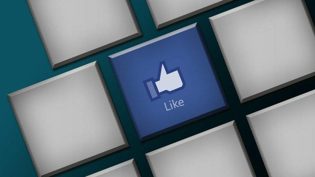 facebook escândalo dados dos usuários