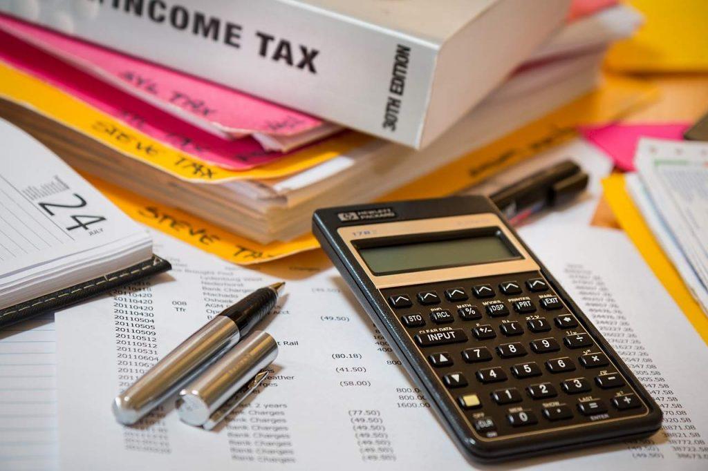 imposto de renda criptomoedas 2019