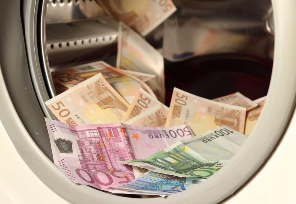 lavagem de dinheiro binance craig wright