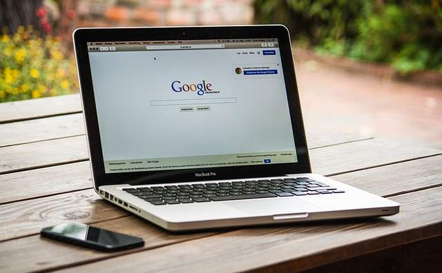 google-bitcoin-internet-segurança-senhas