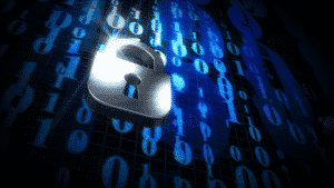 privacidade criptomoeda bitcoin