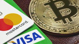 2gether criptomoeda visa