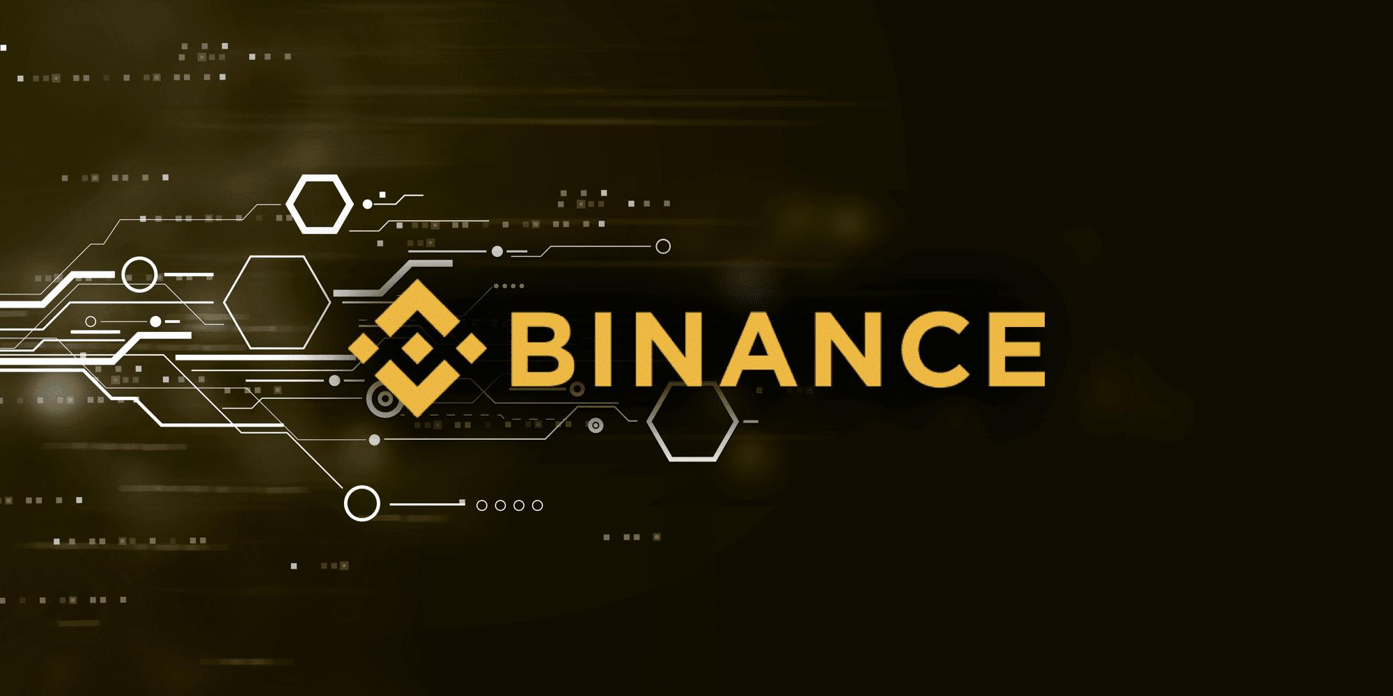 Binance empréstimos-criptomoedas-exchange-acusação-roubo