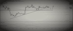 Bitcoin 22-05-2019 2