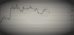 Bitcoin 24-05-2019 2