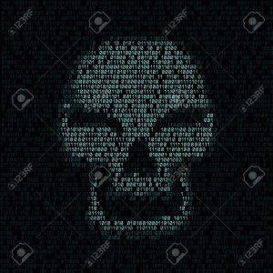ataque 51 bitcoin cash