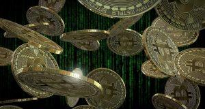 rede bitcoin perdido
