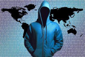 binance bitcoin hack