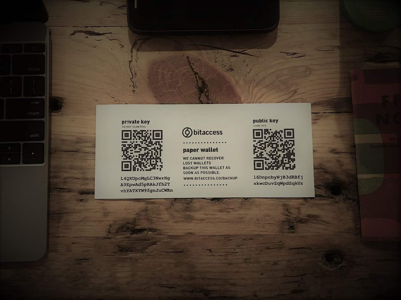 bitcoin-carteira-papel 2