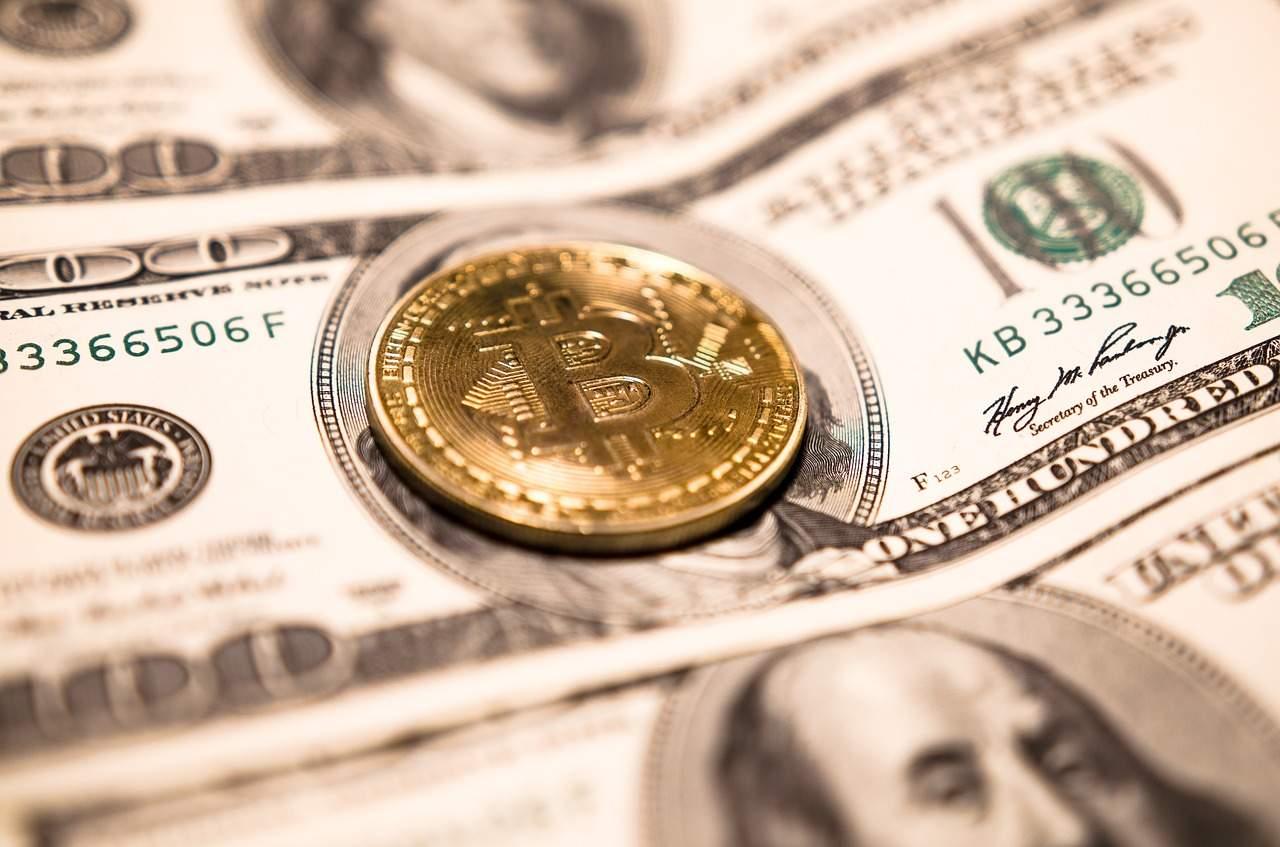 bitcoin ibackpack golpe