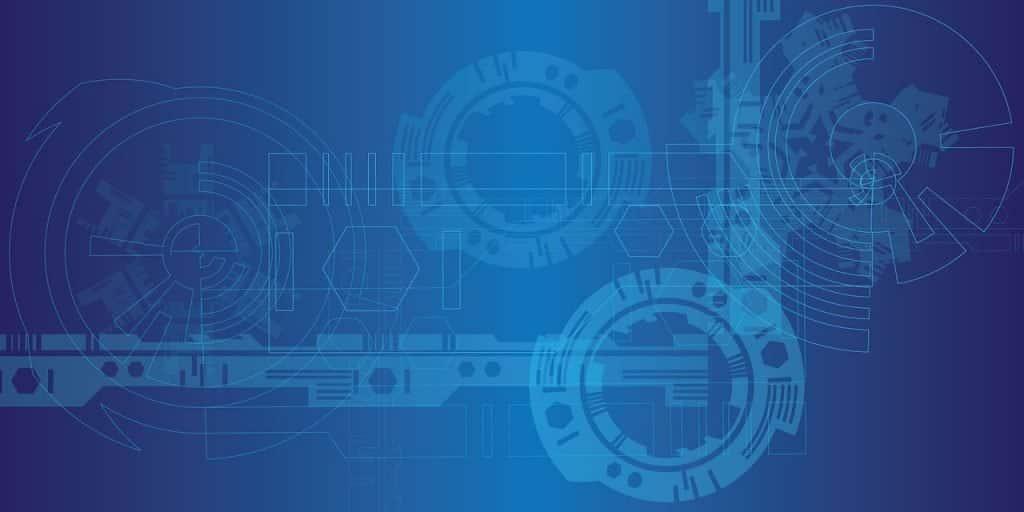 blockchain azure microsoft