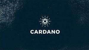 cardano-bitcoin-transaçoes-internet-offline