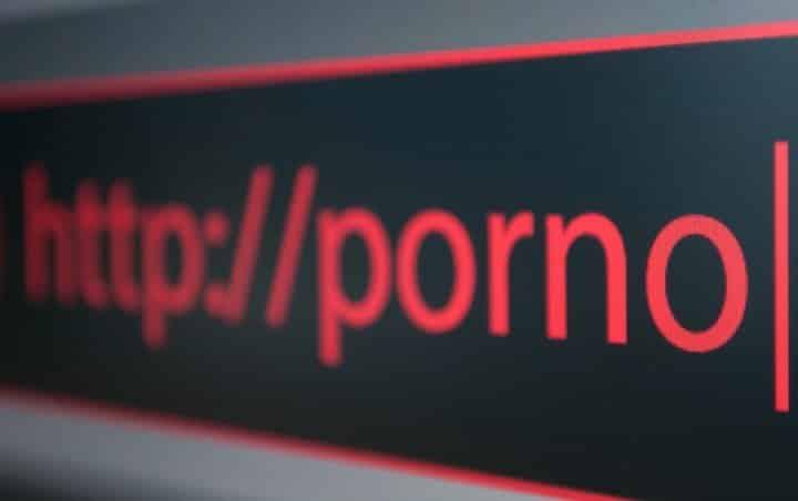 criptomoedas pornografia pornhub