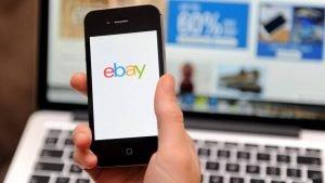 ebay criptomoedas