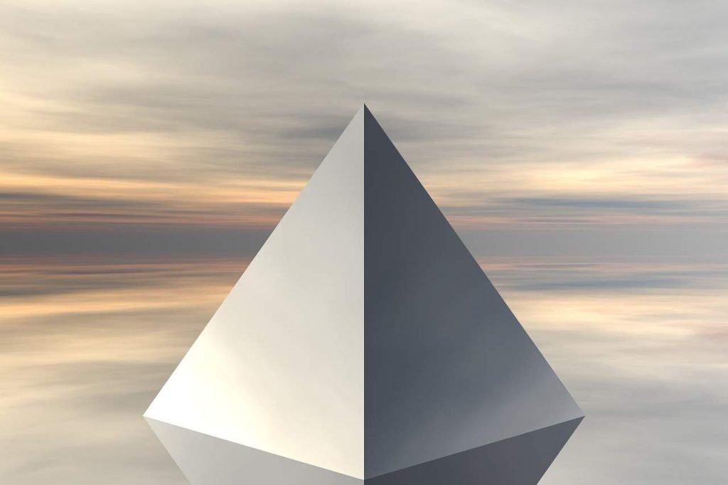 f3 tech criptomoedas investimento