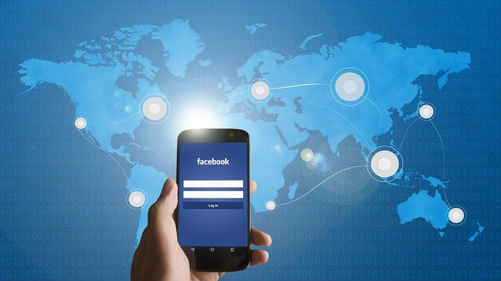 facebook criptomoeda investimento