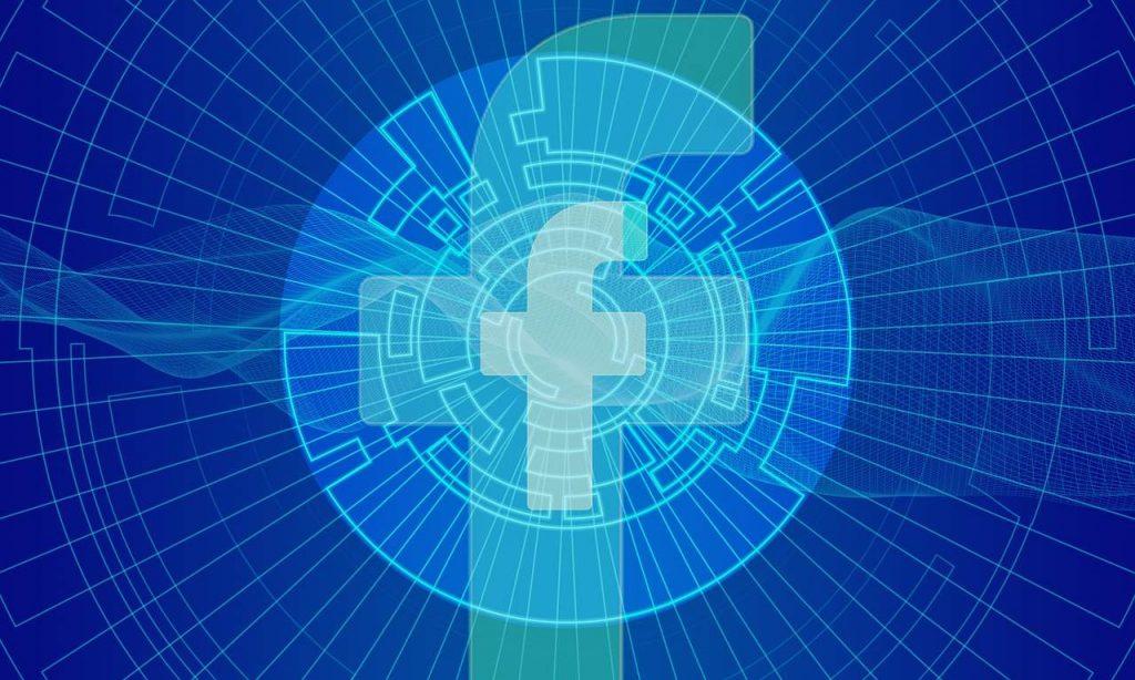 facebook criptomoeda projeto libra