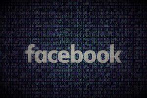 facebook criptomoedas bitcoin