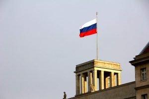 russia bitcoin criptomoedas