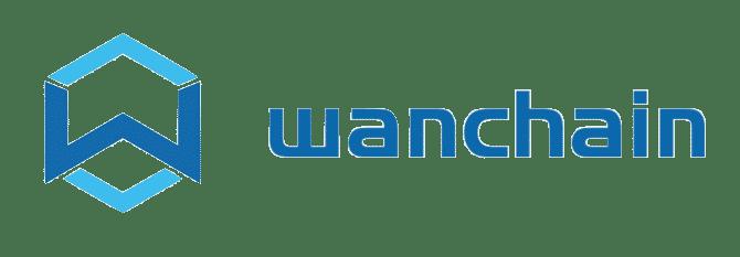 wanchain wan
