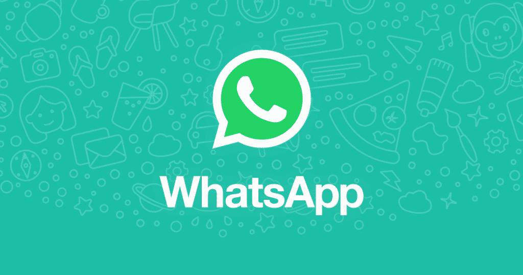whatsapp criptomoedas