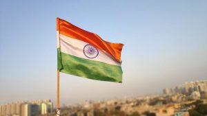 índia bitcoin lei criptomoedas
