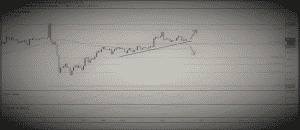 Bitcoin 03-06 2